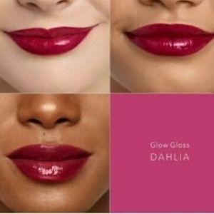 Dahlia - Becca Glow Gloss